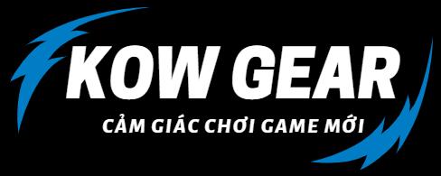 KoW Gear