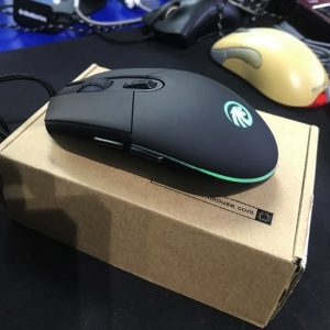 fmouse f102