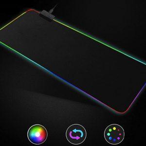 pad chuot kho lon RGB